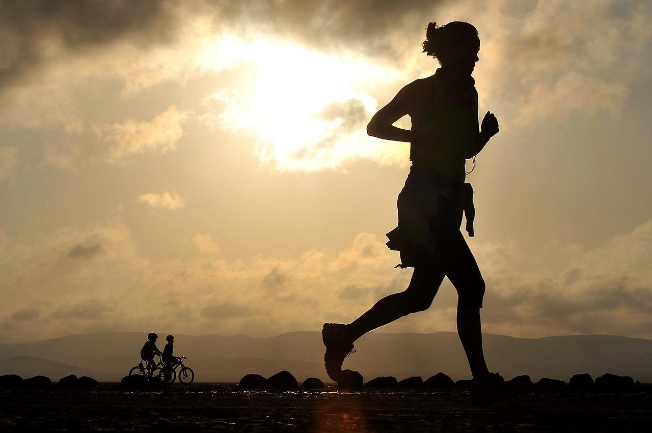 身体のメンテナンスが運気に与える影響について